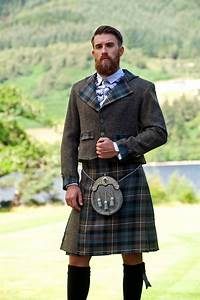 343 best images about I love men in kilts on Pinterest | Billy boyd Real men and Scottish kilts