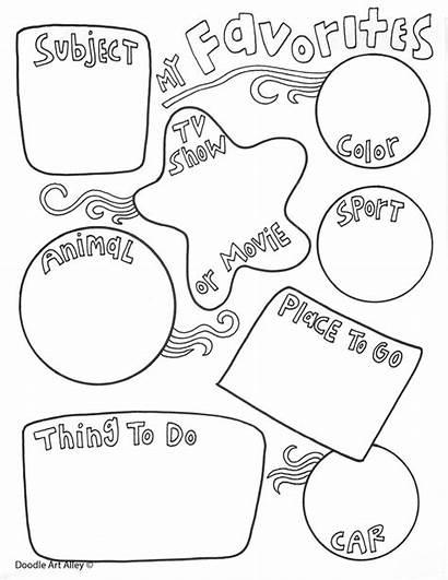 End Coloring Activities Age Kindergarten Printable Printables