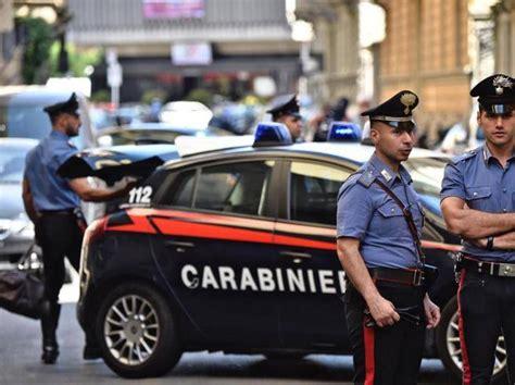 cartier si鑒e social si spaccia per attrice di soap opera per truffare cartier in via condotti corriere it