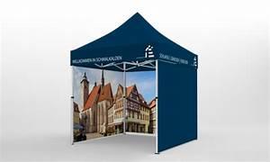 Falt Pavillon 2x2 : faltpavillon 2x3 ist deine clevere alternative zu faltpavillon 3x3 ~ Orissabook.com Haus und Dekorationen
