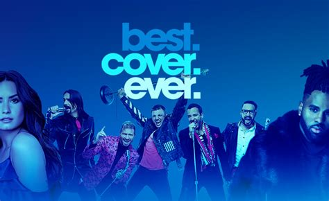 Youtube's Singing Competition Series 'best. Cover. Ever