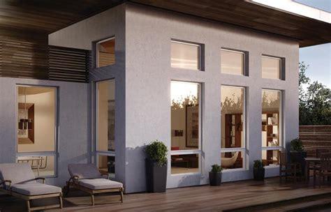 marvin  milgard windows cost  styles pros cons