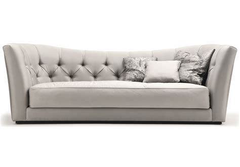 Contemporary Sofa by Butterfly Opera Contemporary Sofa Milia Shop