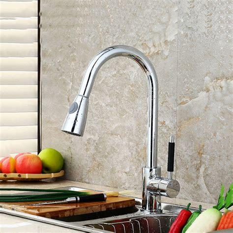 armatur küche ausziehbar nero badshop waschtisch sp 252 ltisch armatur brause ausziehbar kaufen