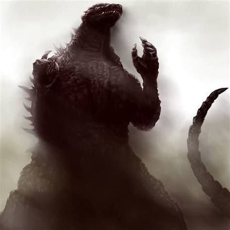 1000+ Images About Giant Monsters And Robots On Pinterest