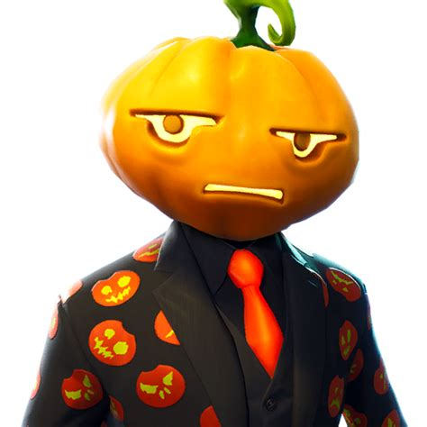 jack gourdon outfit fnbrco fortnite cosmetics