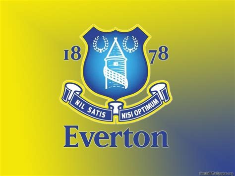 There are 23 grade ii listed buildings in the village. Everton wallpapers and images - wallpapers, pictures, photos