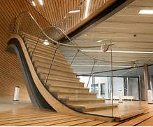 Modern Staircase Design Picture Contemporary Staircase Interior Design
