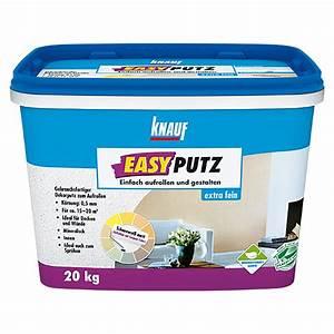 Knauf Easyputz Farben : knauf easyputz extra fein wei 20 kg korngr e 0 5 mm bauhaus sterreich ~ Eleganceandgraceweddings.com Haus und Dekorationen