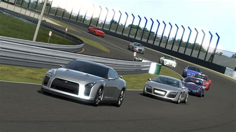 best car gt5 review gran turismo 5 the about cars