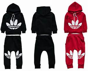 Boys Adidas Reviews - Online Shopping Boys Adidas Reviews on Aliexpress.com   Alibaba Group