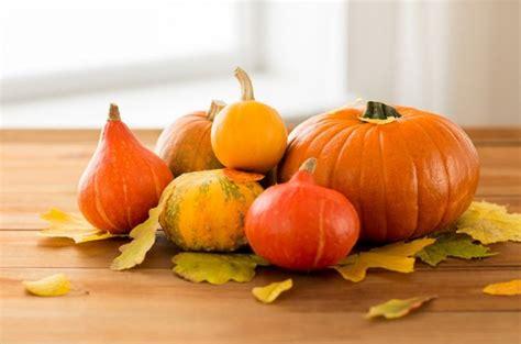 légumes à cuisiner légumes d 39 automne comment cuisiner les cucurbitacées