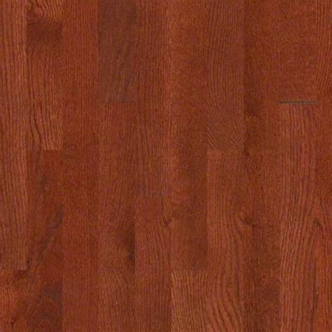 shaw flooring golden opportunity hardwood floors shaw hardwood floors golden opportunity