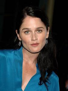 Robin Tunney (The Mentalist) | Beauty | Pinterest