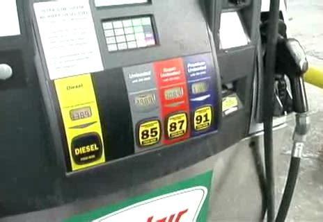 tanken in den usa benzin in den usa und sein tanken tankstelle in amerika