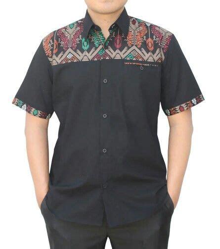 sale denim batik african men batik fashion batik