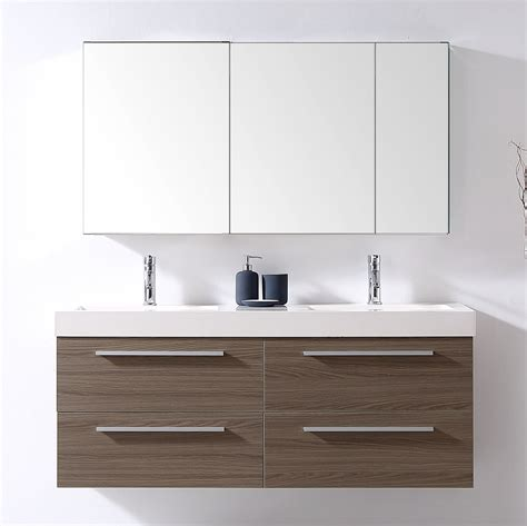 finley  double vanity jd  bathroom vanities