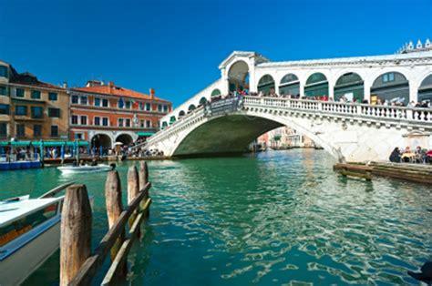 Venedig Foto - Rialto Brücke - Bildergalerie,Fotogalerie