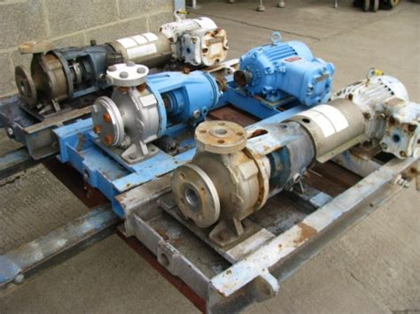 ingersoll dresser pumps uk gnp equipment ingersoll dresser centrifugal