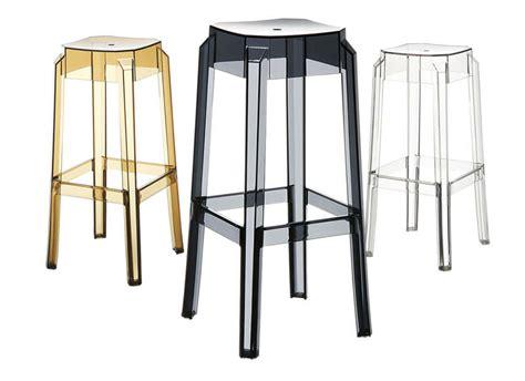 ensemble chaise et table de jardin tabouret de bar design achatdesign
