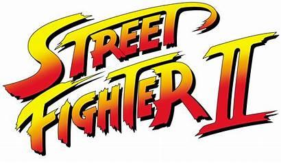Fighter Street Ii 1991 Capcom Sheng Defy