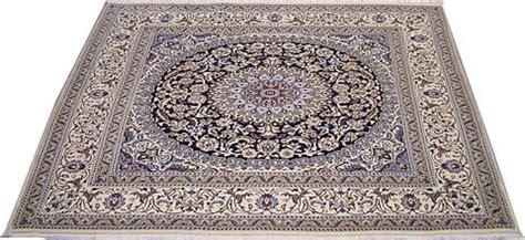 tappeti persiani moderni tappeti nain tappeti persiani a firenze with tappeti
