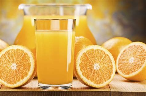 national orange juice day national  international