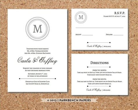 wedding invitations  response cards aplikasi