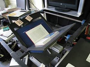 fileinternet archive book scanner 1jpg wikimedia commons With commercial document scanner
