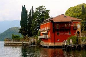 Villa Marie Tremezzo : tremezzo bilder tremezzo comer see reisefotos tripadvisor ~ Markanthonyermac.com Haus und Dekorationen