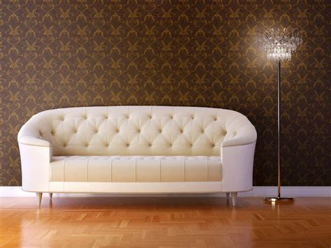 the leather sofa co prices american leather sofa bed prices beautiful comfortable