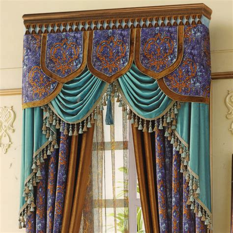 sewing drapes and curtains velvet curtains style fabric