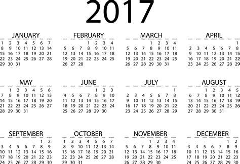 sa calendar