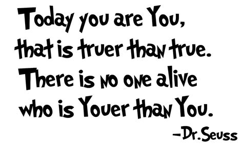 Happy Birthday, Dr Seuss!!! « Seussblog. Movie Quotes Stella. Disney Quotes Gif. Trust Quotes God. Funny Quotes Lovers. Quotes About Strength And Eyes. Thank You Quotes God. Book Quotes Evil. Dr Seuss Quotes You Know What You Know