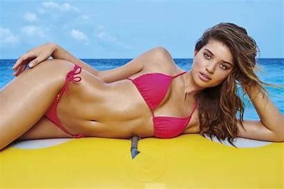 Lopez Daniela Osorio Bikini Wallpapers Gavin Bond