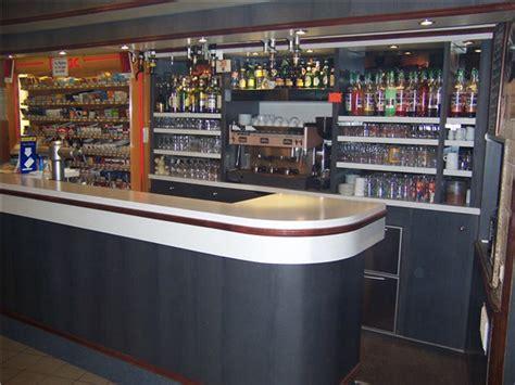 materiel professionnel cuisine occasion comptoir bar vitrine cuisine inox fci pro