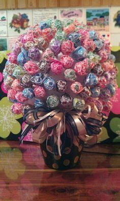 christmas gifts for doctors offices 1000 ideas about cheap gift baskets on cheap