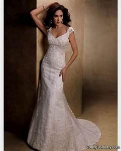 vintage sheath wedding dress 2016 2017 b2b fashion With vintage sheath wedding dresses