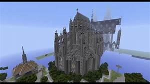 Google Maps Köln : cologne cathedral map minecraft w download link youtube ~ Watch28wear.com Haus und Dekorationen
