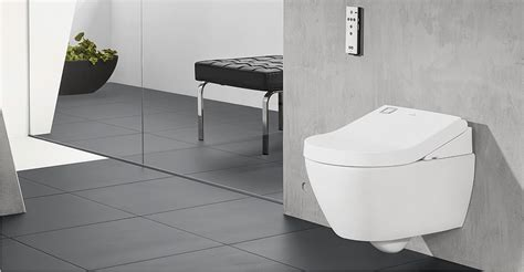 Dusche Villeroy Und Boch by Dusch Wc Sitze Villeroy Boch