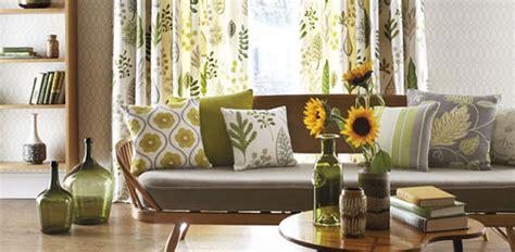 Folia Fabrics From Harlequin Executive Home Office Desks Theater Wall Panels Best Receiver Benq W1070 1080p 3d Projector 1000w System Walmart Jobs 2 Person Desk Klipsch Hdt 600
