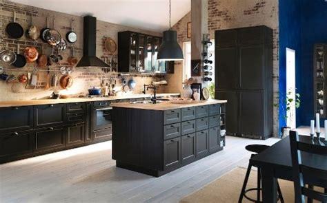 modele de cuisine ikea maison jardin cuisine détente découvrez les nouvelles