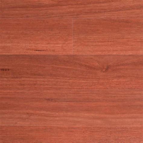 Embelton Oak