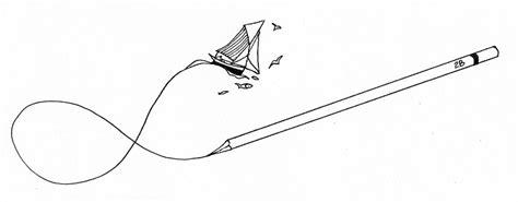 disegni a matita facili occhi 1001 idee per disegni facili da fare e da copiare