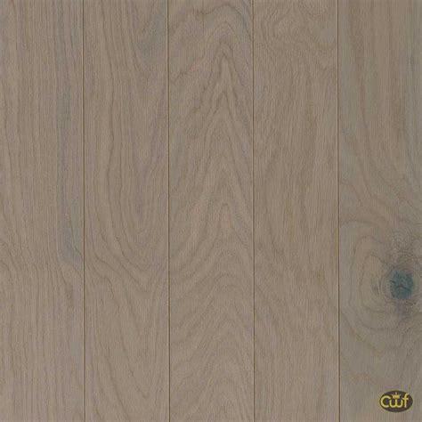 armstrong coastal gray oak l0036 coastal grey solid oak timberland wood floors carolina floor covering