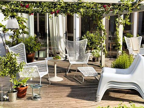 Best 25+ Ikea Outdoor Ideas On Pinterest