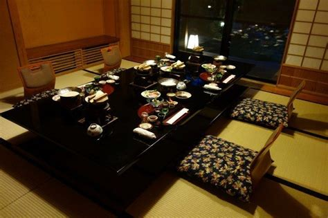 comfortable sitting chairs transform the way you dine japanese style dining