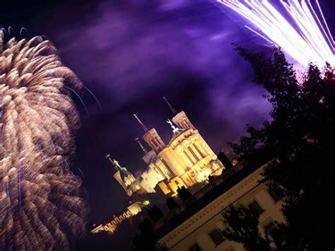 siege caisse d epargne rhone alpes photos de lyon de nuit classées par arrondissements