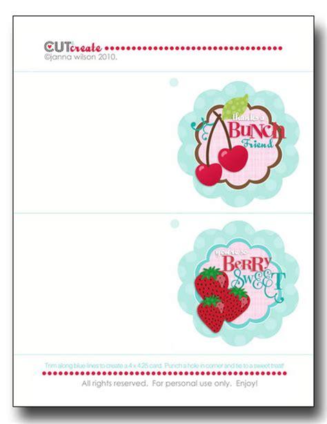 Free printable teacher appreciation cards. Teacher Appreciation Cards - Free Printables - 24/7 Moms
