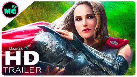 Top 7 Upcoming Movies in 2020 (Watch Trailers) ⋆ Pop9ja TV